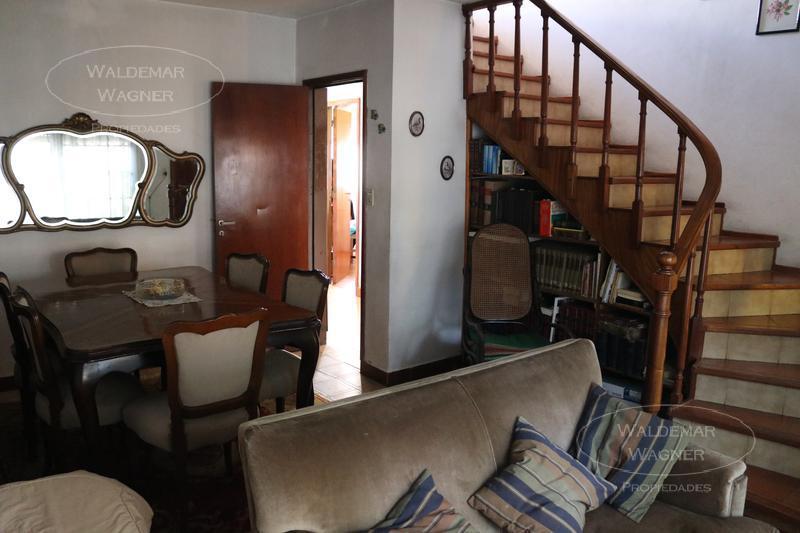 Foto Casa en Venta en  Vict.-B.Centro,  Victoria  Lavalle 2311