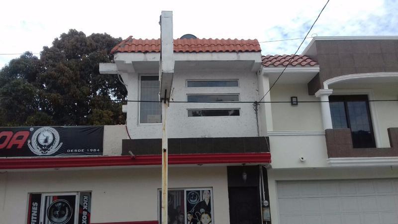 Foto Oficina en Renta en  Ciudad Madero Centro,  Ciudad Madero  Oficina Comercial en Renta Zona Centro Madero