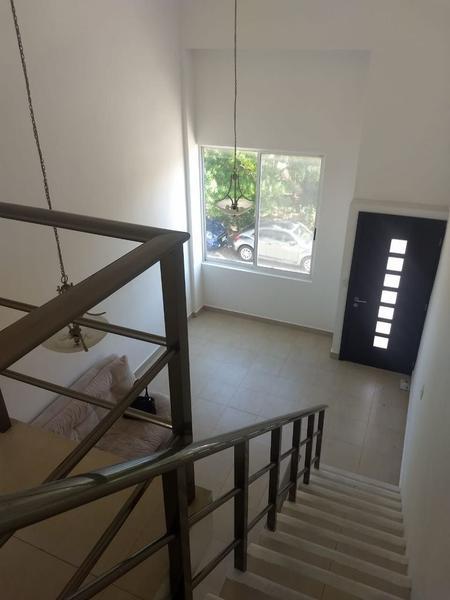 Foto Departamento en Renta en  Punta Estrella,  Solidaridad  Town House Punta Estrella