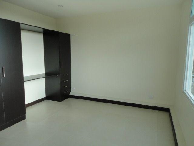 Foto Departamento en Venta | Renta en  Pozos,  Santa Ana  Se vende Apartamento en Pozos de Santa Ana