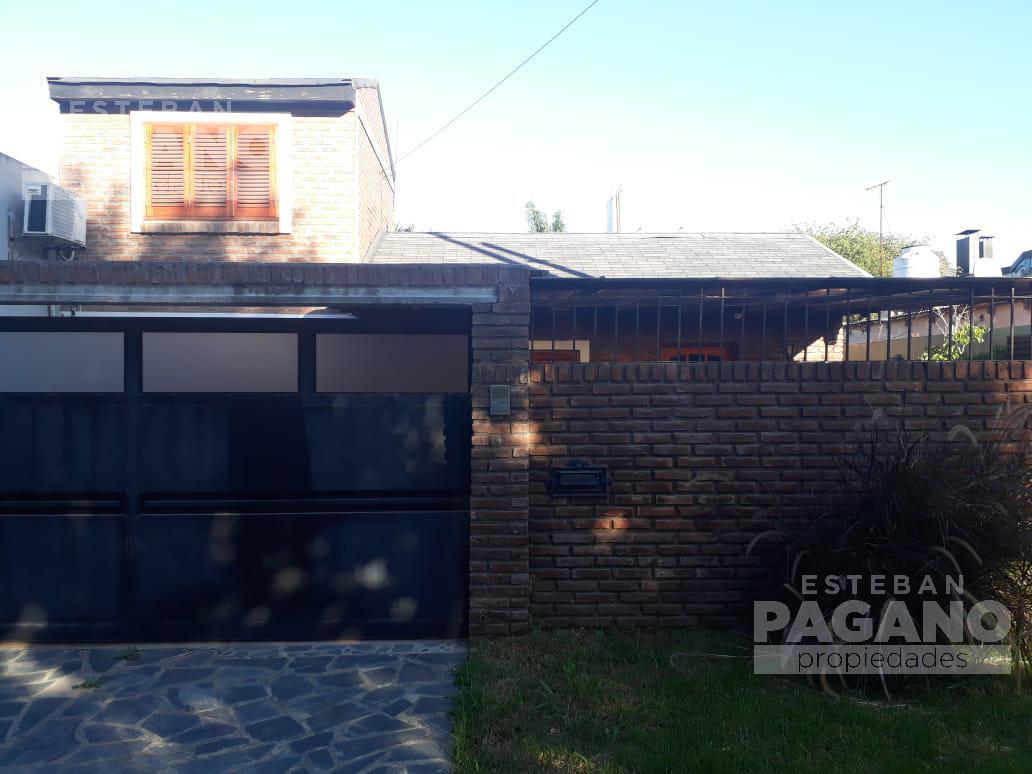 Foto Casa en Venta en  La Plata ,  G.B.A. Zona Sur  41 bis entre 150 y 151