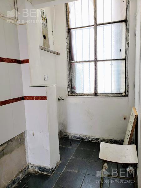 Foto Departamento en Alquiler en  Microcentro,  Centro (Capital Federal)  Lavalle al 900