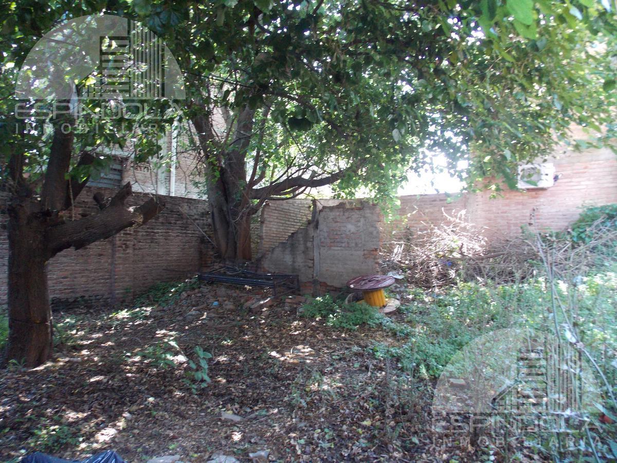Foto Local en Venta en  Centro,  Merlo  Becerra
