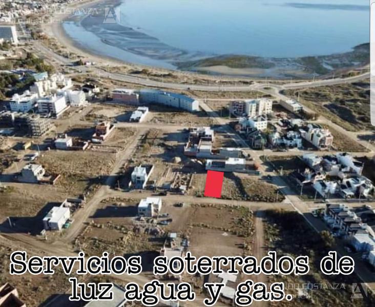 Foto Terreno en Venta en  Puerto Madryn,  Biedma  FEDERICO BERIAIN Y JOSE PALLARDO