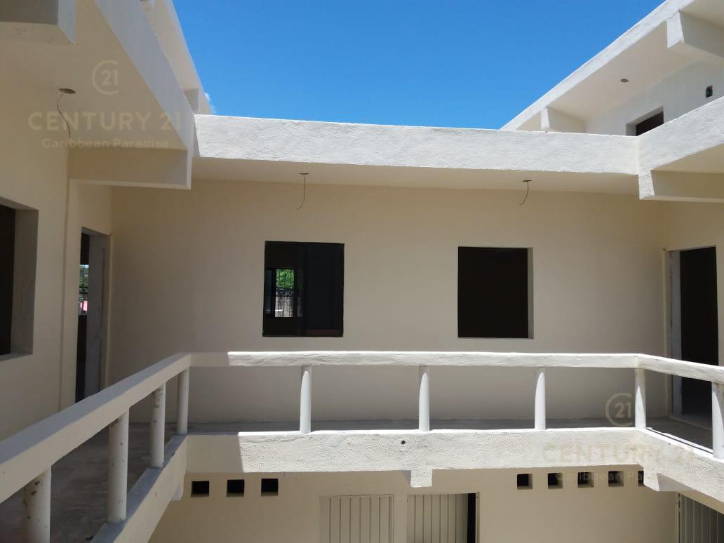 Benito Juárez Commercial Building for Sale scene image 5