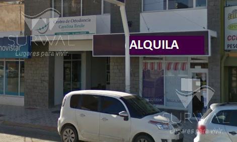 Foto Local en Alquiler en  Puerto Madryn,  Biedma  25 de Mayo al 300