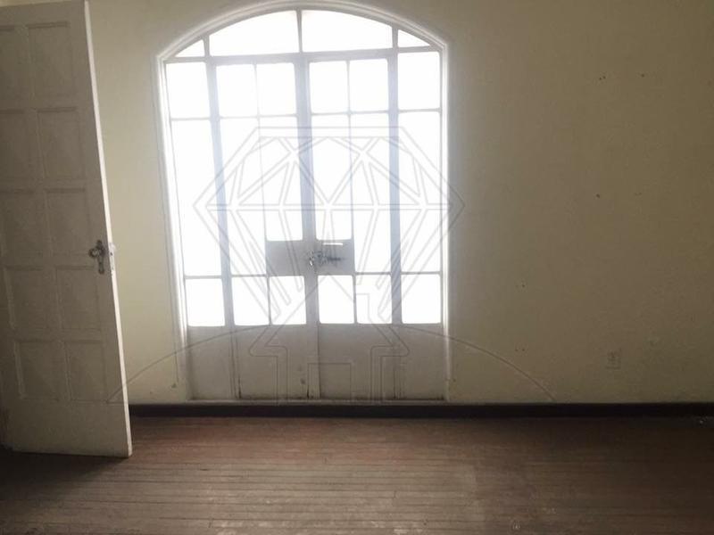 Foto Casa en Renta en  Anzures,  Miguel Hidalgo  Col. Anzures calle Kepler, casa con uso de suelo en renta (LD)