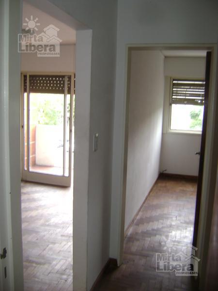 Foto Departamento en Alquiler en  La Plata ,  G.B.A. Zona Sur  Calle 61  esq 6 Dpto 2 J