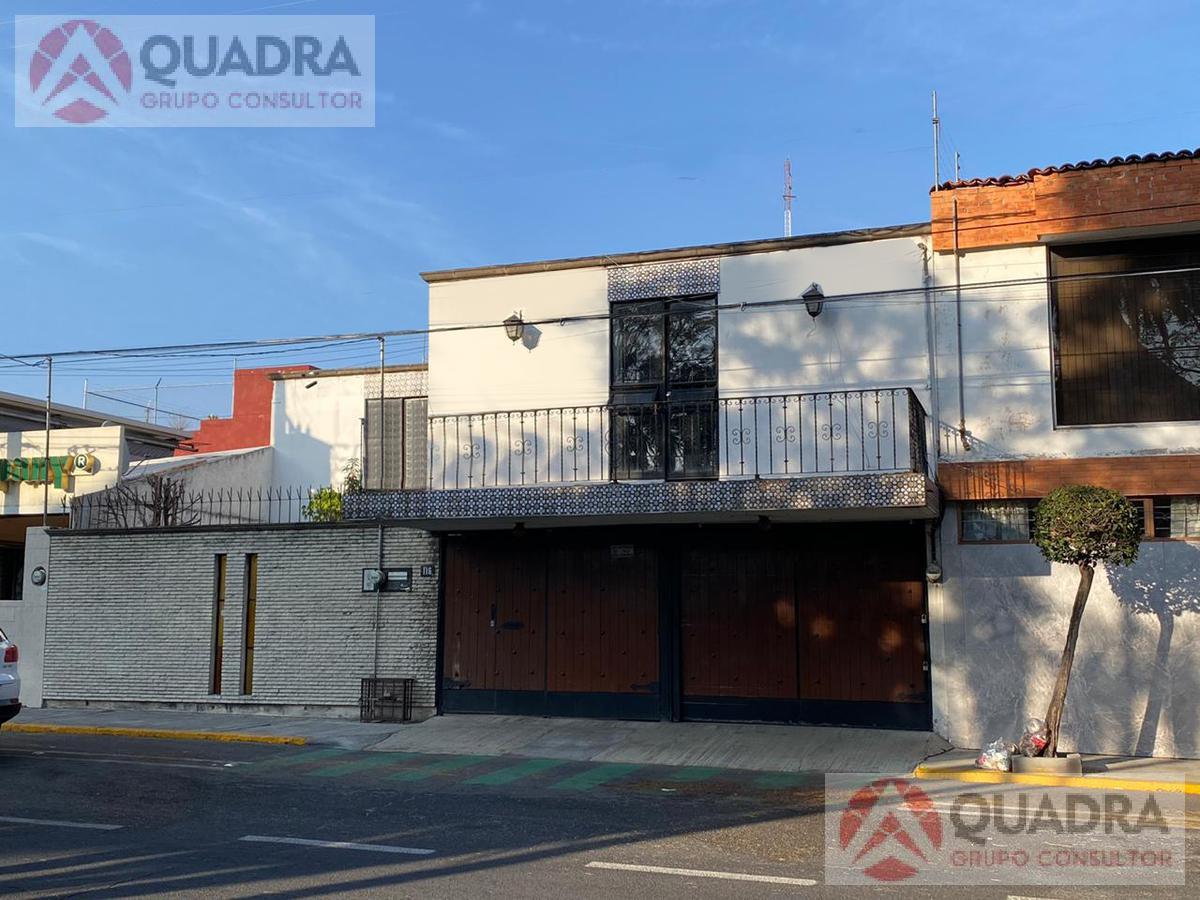 Foto Oficina en Venta en  Huexotitla,  Puebla  Casa en Venta en Huexoxitla El Carmen Puebla
