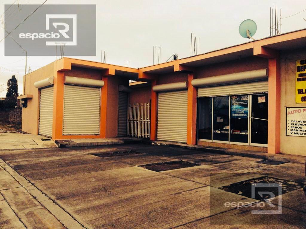 Foto Local en Venta en  República,  Cuauhtémoc  CONJUNTO DE LOCALES COMERCIALES EN VENTA EN CD CUAUHTEMOC IDEALES PARA INVERSIÓN