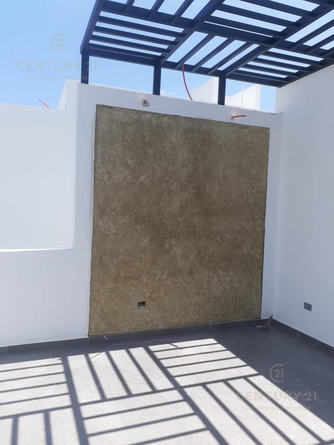 Playa del Carmen House for Sale scene image 24