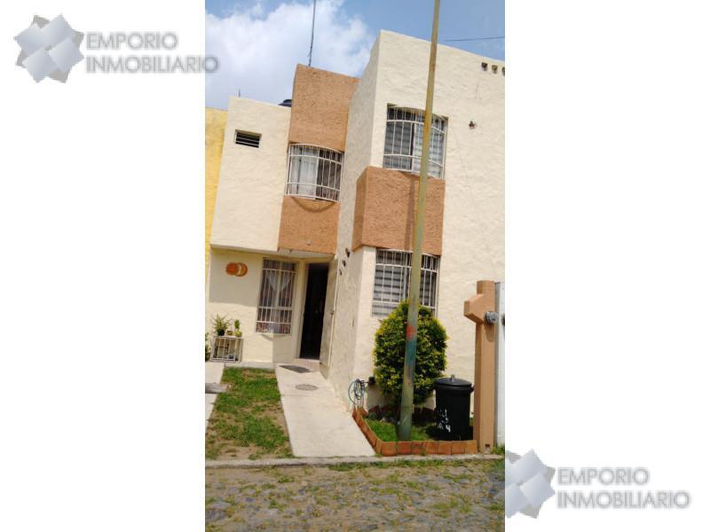 Foto Casa en Venta en  Fraccionamiento Villas Del Iztepete,  Zapopan  Casa Venta Villas Del Ixtepete $1,200,000 A257 E1