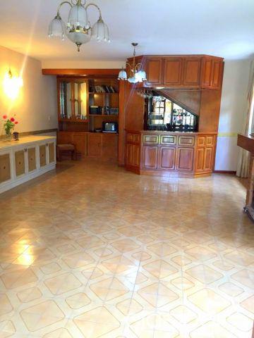 Foto Casa en Venta en  Las Carmelitas,  Santisima Trinidad  Vendo residencia 650 m2 Bo. Las Carmelitas