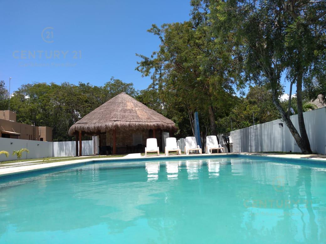 Playa del Carmen Terreno for Venta scene image 7