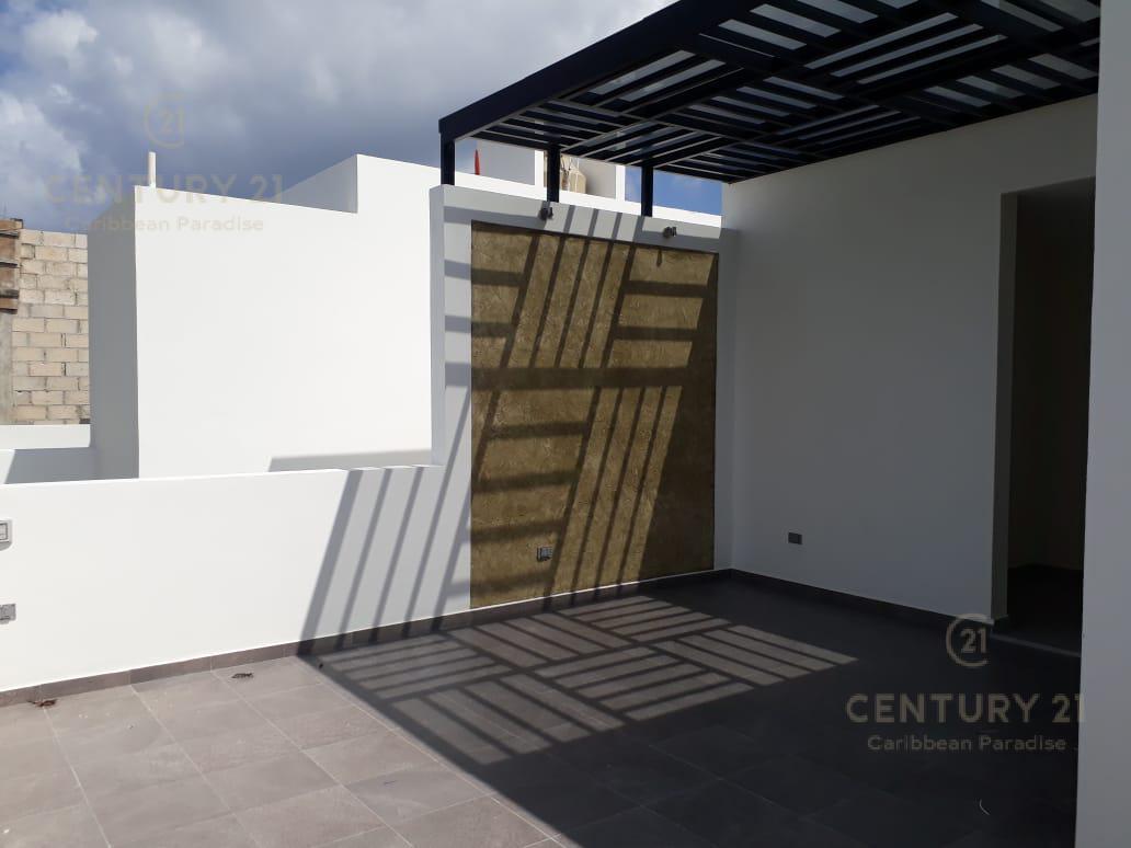 Playa del Carmen Casa for Venta scene image 25
