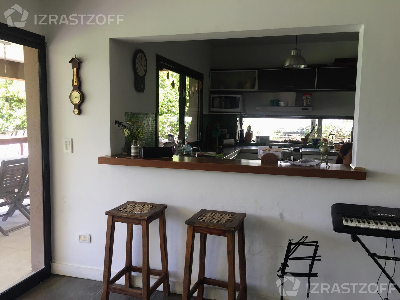 Casa--Altamira-Altamira, comoda casa a la laguna