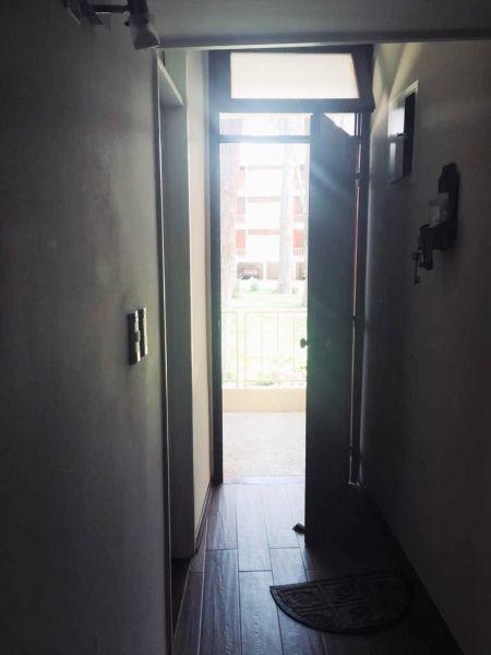 Foto Apartamento en Alquiler temporario en  Punta del Este ,  Maldonado  Acuña de Figueroa 100