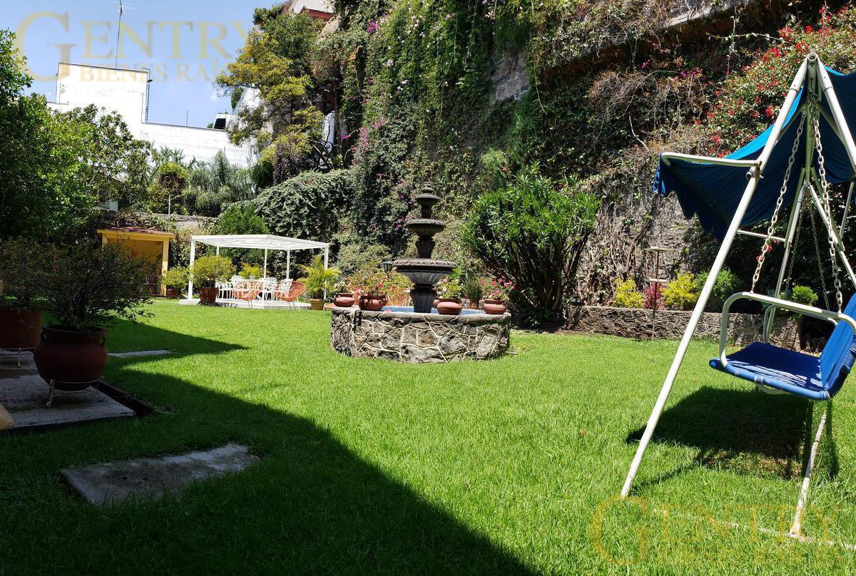 Foto Departamento en Venta en  Jardines en la Montaña,  Tlalpan  DEPARTAMENTO EN VENTA JARDINES EN LA MONTAÑA