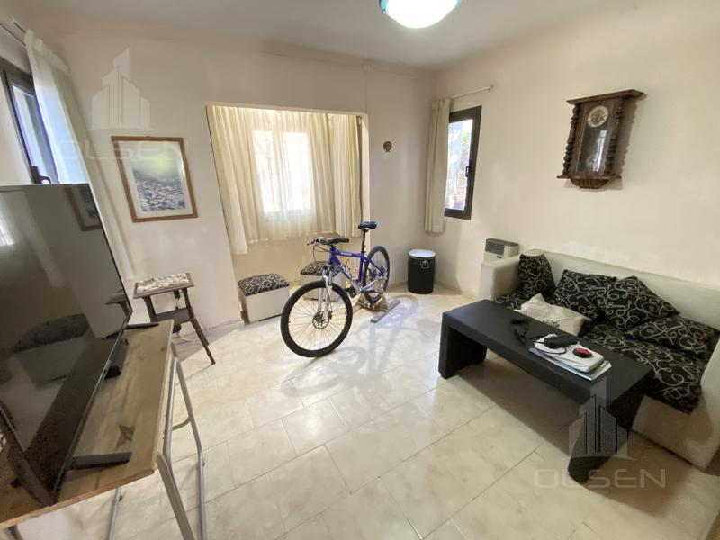 Foto Casa en Venta en  Alto Alberdi,  Cordoba  FRUCTUOSO RIVERA al 2500