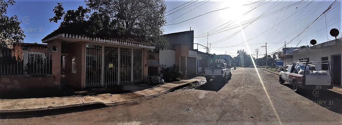 Ejidal House for Sale scene image 10
