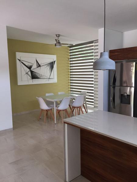Playa del Carmen Casa for Venta scene image 5