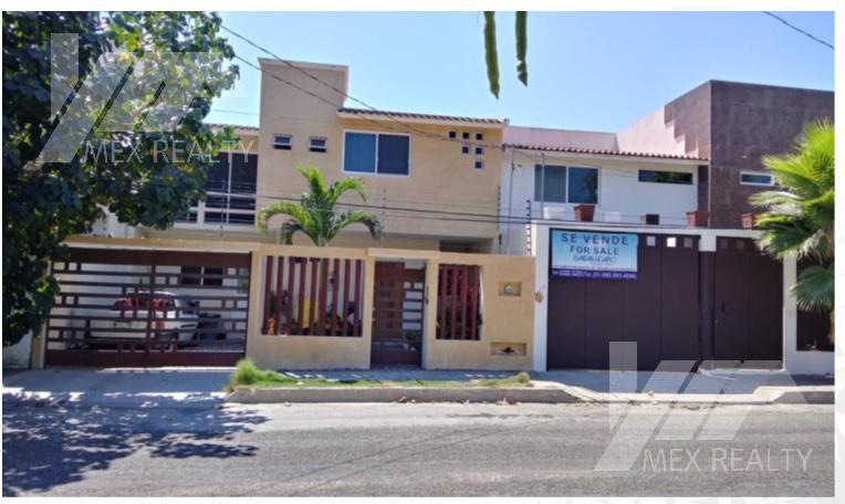 Foto Casa en Venta en  Sector M,  Santa María Huatulco  CLAVE 58960,  BAHIAS DE HUATULCO , SANTA MARIA HUATULCO OAXACA, $2,203.000,  CONTADO, MUY NEGOCIABLE