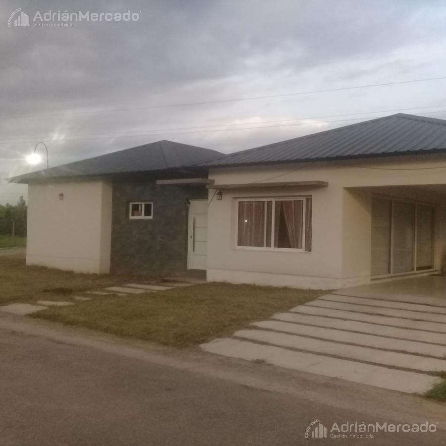 Foto Casa en Venta en  Tafi Viejo ,  Tucumán  country pinar 2