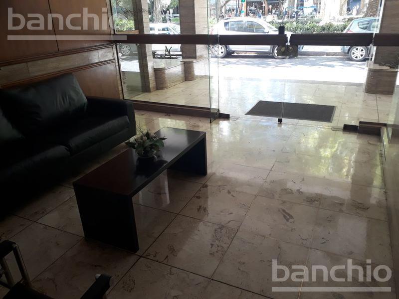 PASAJE ALVAREZ 1500, Rosario, Santa Fe. Venta de Departamentos - Banchio Propiedades. Inmobiliaria en Rosario