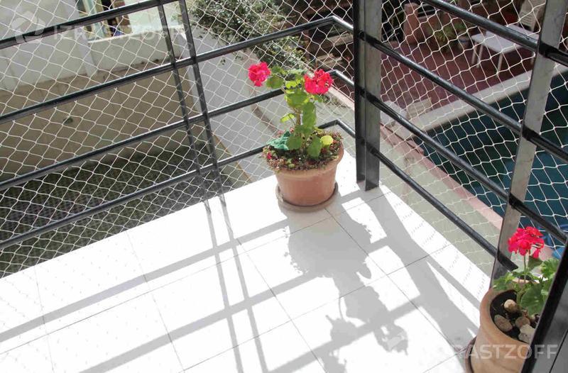 Departamento-Venta-Palermo-BILLINGHURST 1000 e/Cordoba y Cabrera