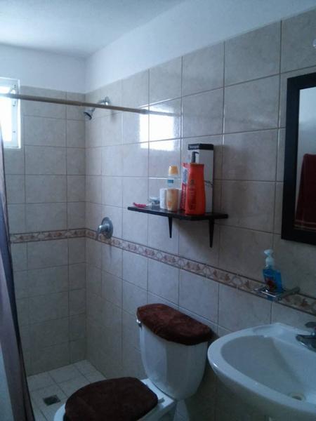 Foto Casa en Renta en  Fraccionamiento Villas Náutico,  Altamira  Casa en Renta en Altamira, Fracc. Villas Náutico