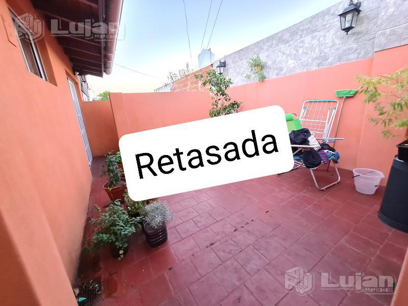 Foto PH en Venta en  Mataderos ,  Capital Federal  Araujo 1500
