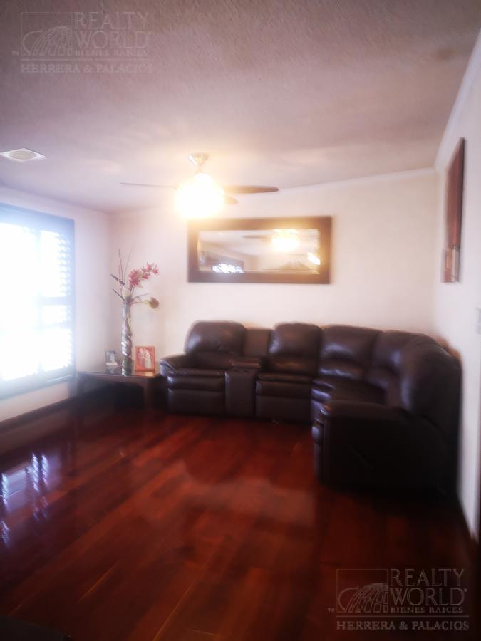 Foto Casa en Venta en  Vista Hermosa,  Monterrey  Casa en Venta Vista Hermosa