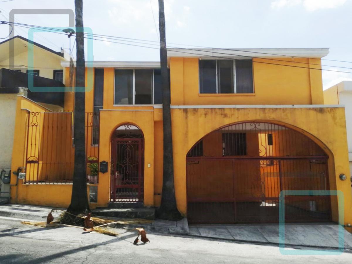 Foto Casa en Venta en  Colinas de San Jerónimo,  Monterrey  CASA EN VENTA COLINAS DE SAN JERONIMO ZONA MONTERREY