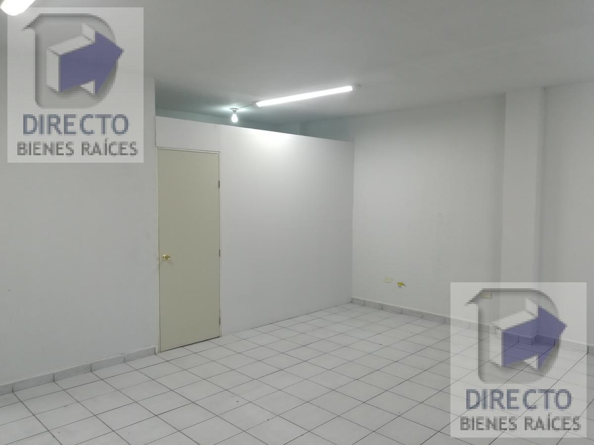 Foto Oficina en Renta en  Centro,  Monterrey  Isaac Garza al 900