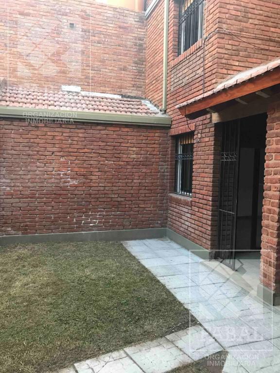 Foto Casa en Venta en  Villa Farrell,  Capital  Río Quinto 275 - Tejas Rojas