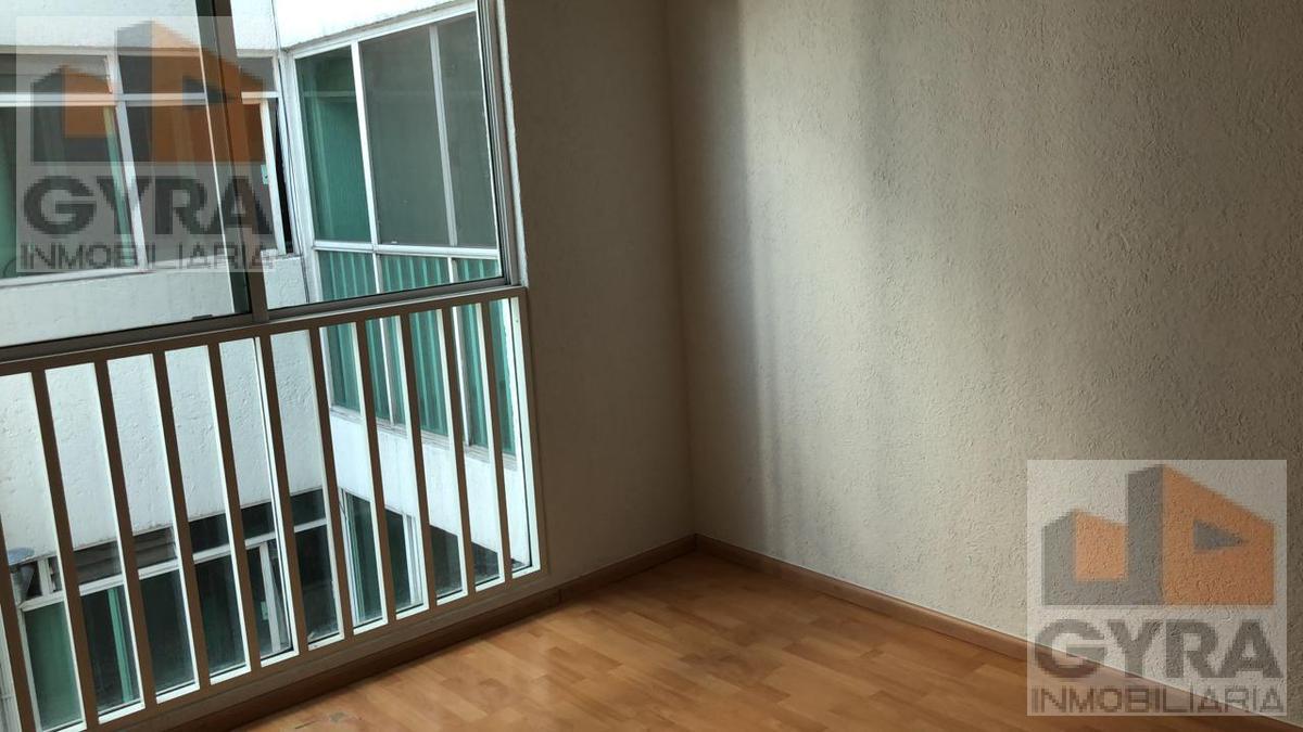 Foto Departamento en Renta en  Napoles,  Benito Juárez  Departamento renta Pennsylvania esq Arizona