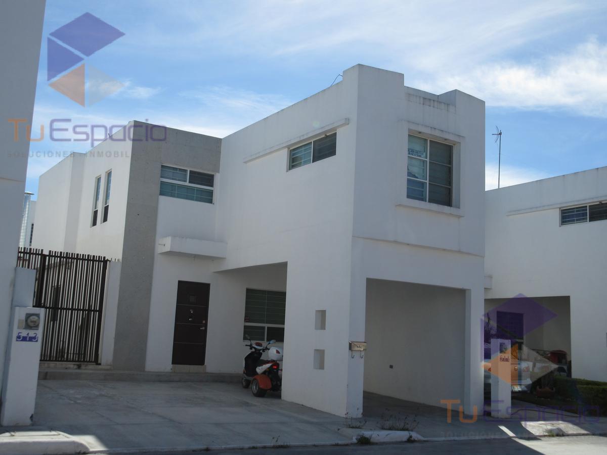 Foto Casa en Venta en  Fraccionamiento Vista Hermosa,  Reynosa  Mexico al 500