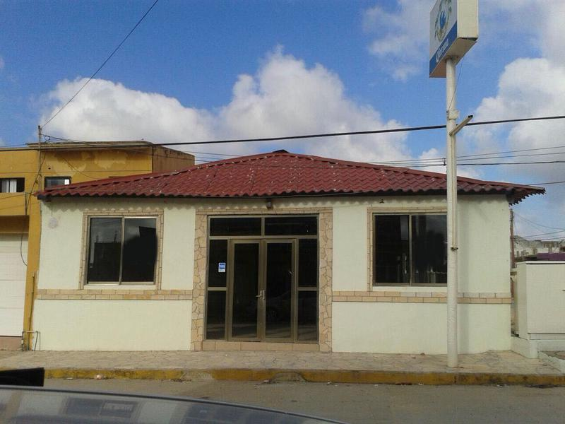 Foto Local en Renta en  Petroquímica,  Coatzacoalcos  Local Comercial en Renta, John Spark, Col. Petroquimica