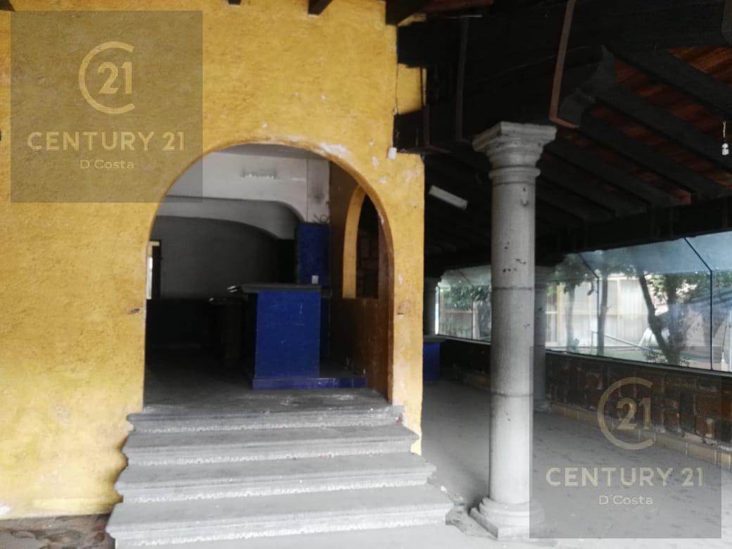 Foto Local en Renta en  Buenavista,  Cuernavaca  Local Buenavista, Cuernavaca