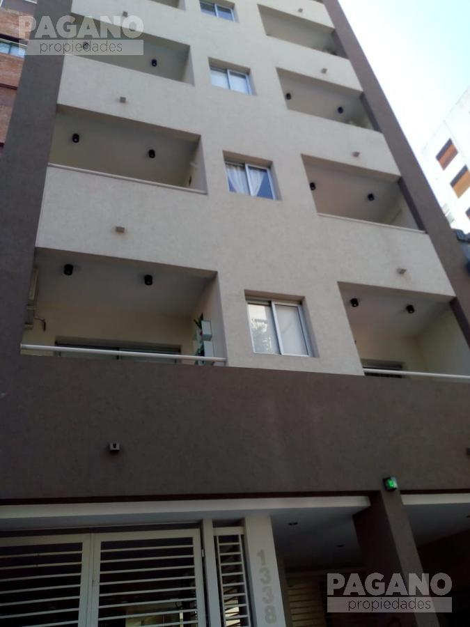 Foto Departamento en Venta en  La Plata ,  G.B.A. Zona Sur  10 N° 1338 e/ 59 y 60,  1ero C