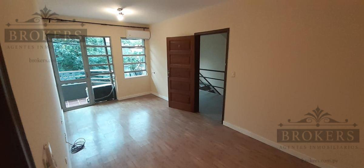 Foto Departamento en Alquiler en  Santo Domingo,  Santisima Trinidad  Alquilo Departamento De Un Dormitorio En Zona Manora Plaza