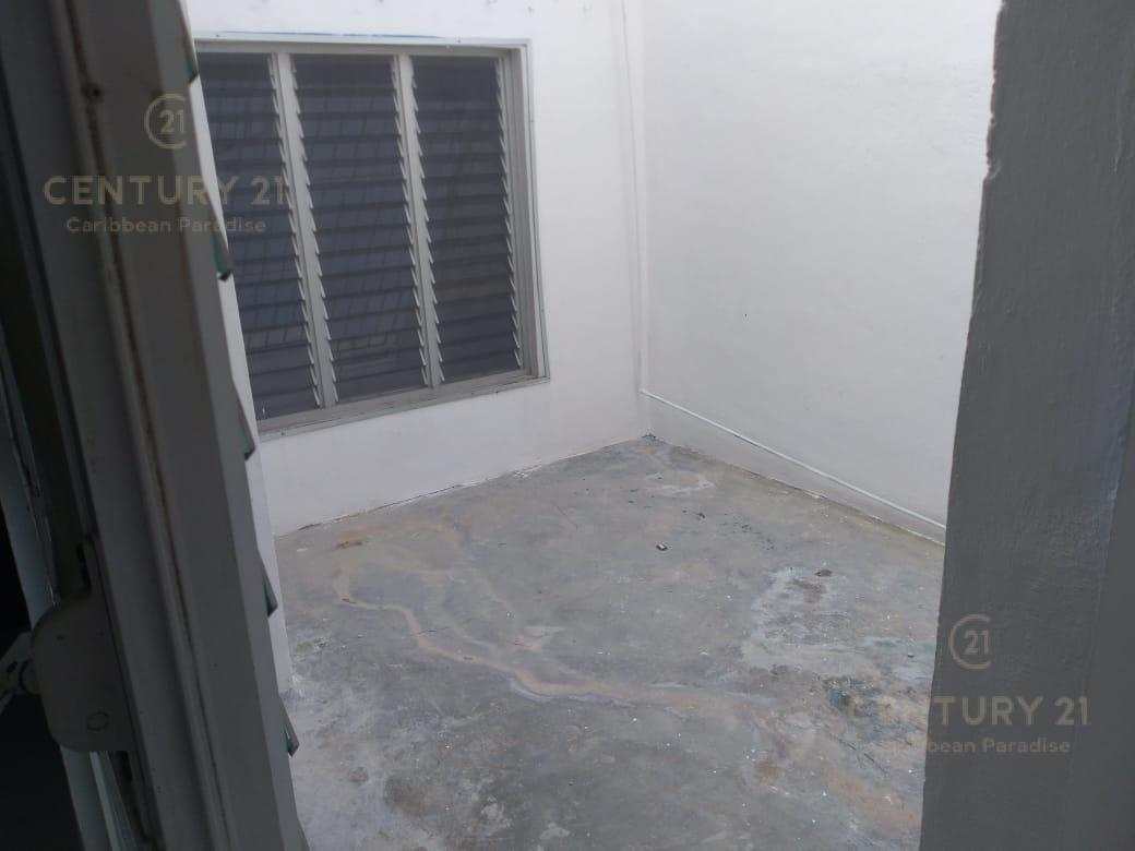 Benito Juárez House for Sale scene image 5
