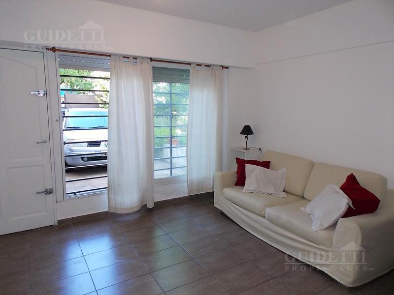 Foto PH en Venta |  en  Nuñez ,  Capital Federal  Crisólogo Larralde al 2800