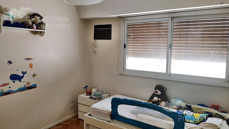 Foto Departamento en Alquiler en  Recoleta ,  Capital Federal  Posadas 1200