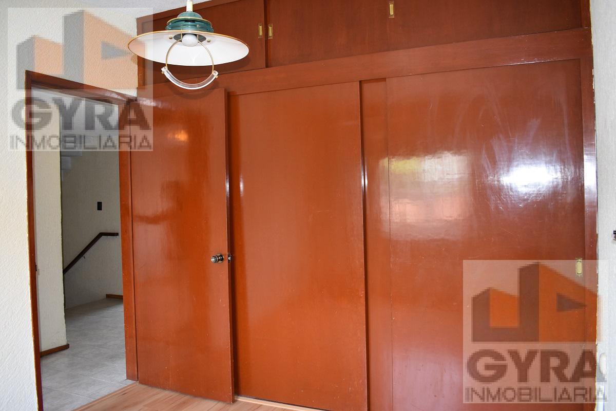 Foto Casa en condominio en Venta en  Xochimilco ,  Distrito Federal  DIVISIÓN DEL NORTE al 5200