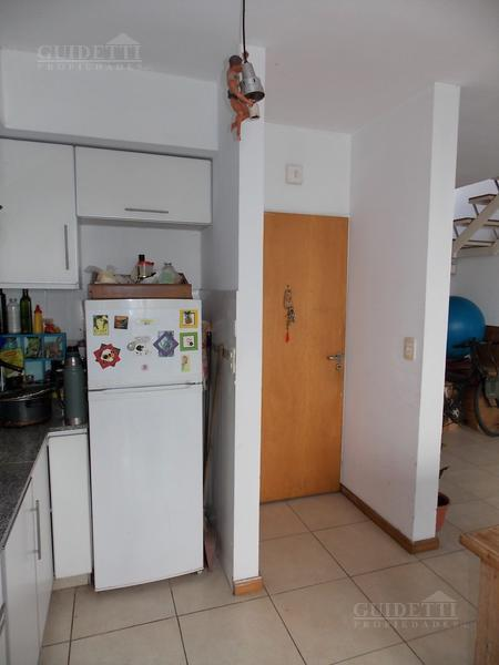 Foto Departamento en Venta en  Nuñez ,  Capital Federal  Conesa al 3500