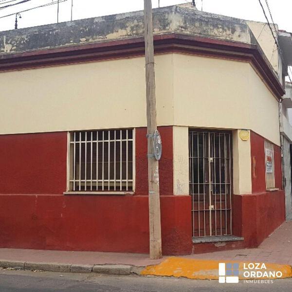 Foto Galpón en Venta en  General Pueyrredon,  Cordoba Capital  GRAL. ROMAN DEHEZA 1300