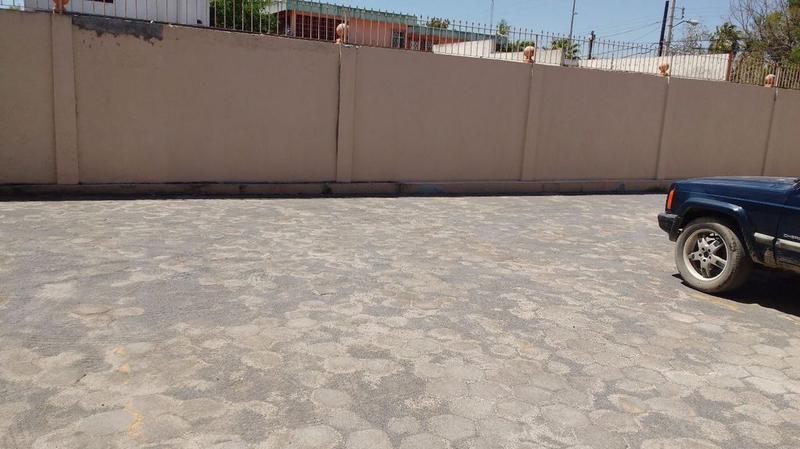 Foto Departamento en Renta en  Longoria,  Reynosa  Departamentos Amueblados todo incluido