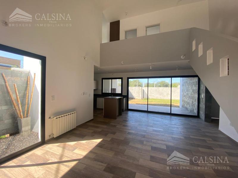 Foto Casa en Venta en  Comarca de Allende,  Villa Allende  Comarca de Allende - Villa Allende - Cba