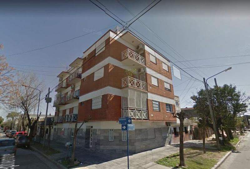 Foto Departamento en Venta en  Ramos Mejia,  La Matanza  11 DE Septiembre 394 1ro C
